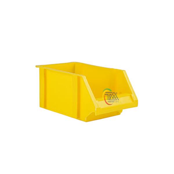 Khay Linh Kiện FLC KT: 255x160x120mm