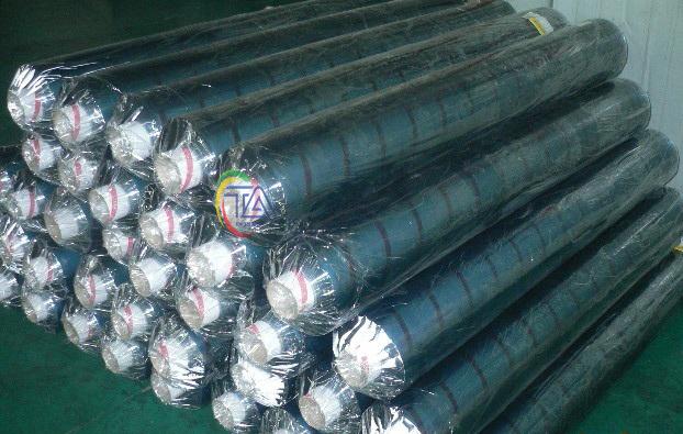 Màng nhựa PVC TA01