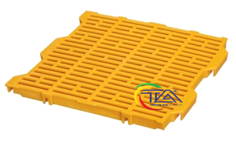 Tấm Nhựa Lót Sàn TA02