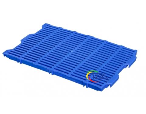 Tấm Nhựa Lót Sàn TA03