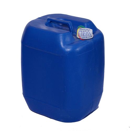 Can Nhựa 30 Lít