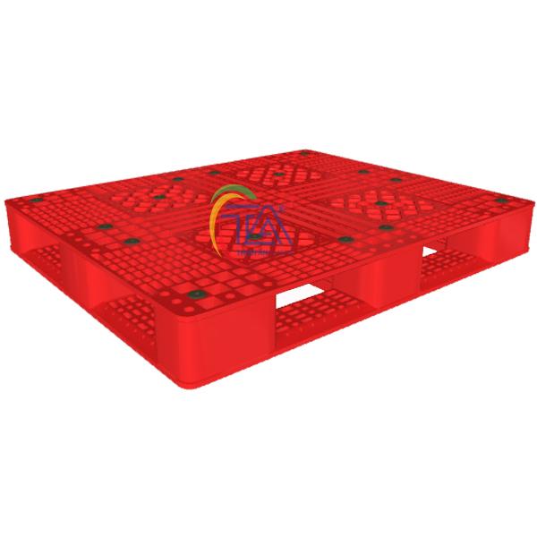 Pallet Nhựa PL05 LK