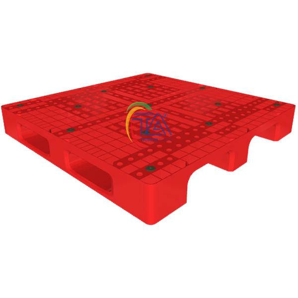 Pallet Nhựa PL06 LK