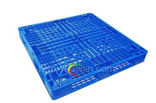 Pallet Nhựa TA1111-1
