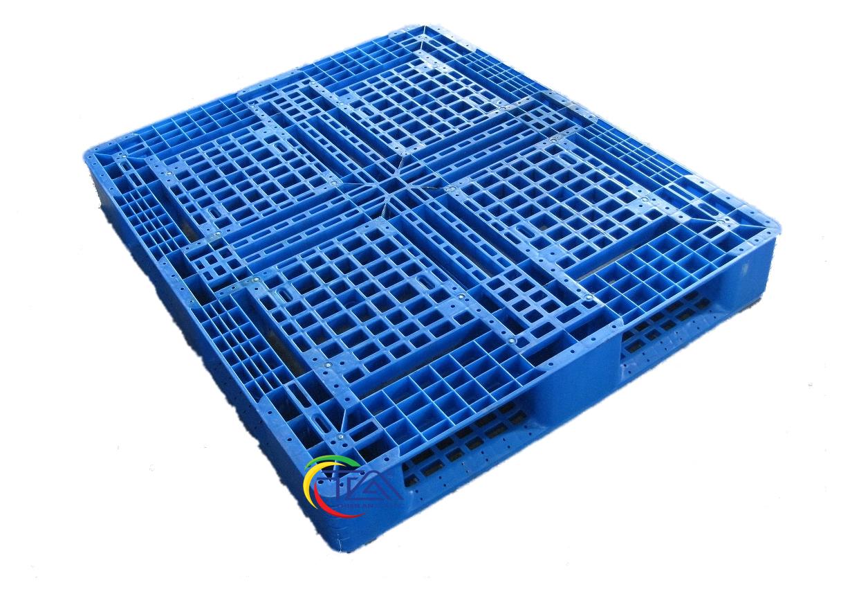 Pallet Nhựa TA1210-1